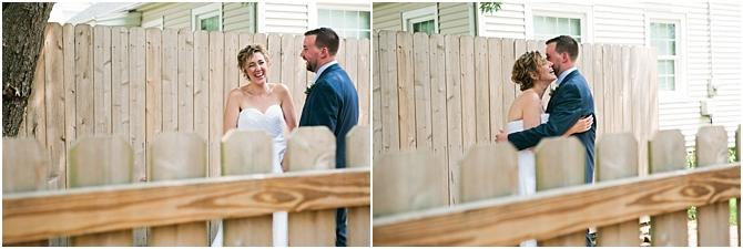 wedding || film photography || cara dee photography_0186.jpg