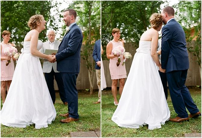 wedding || film photography || cara dee photography_0185.jpg