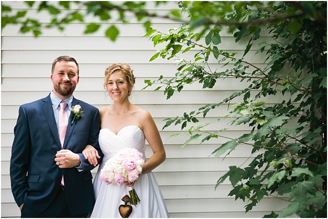 wedding || film photography || cara dee photography_0190.jpg