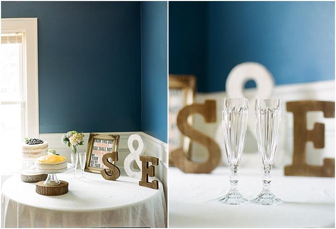 wedding || film photography || cara dee photography_0191.jpg
