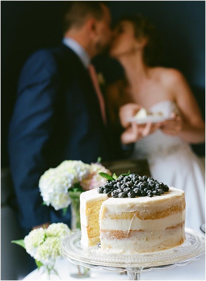 wedding || film photography || cara dee photography_0195.jpg