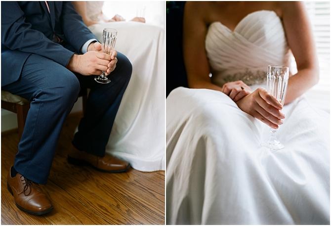 wedding || film photography || cara dee photography_0197.jpg