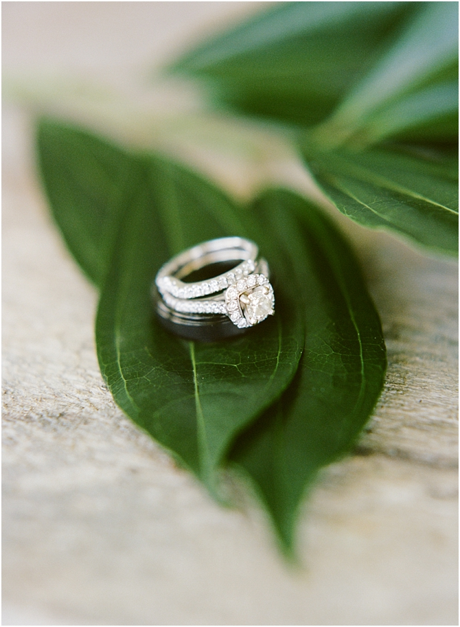 wedding || film photography || cara dee photography_0392.jpg
