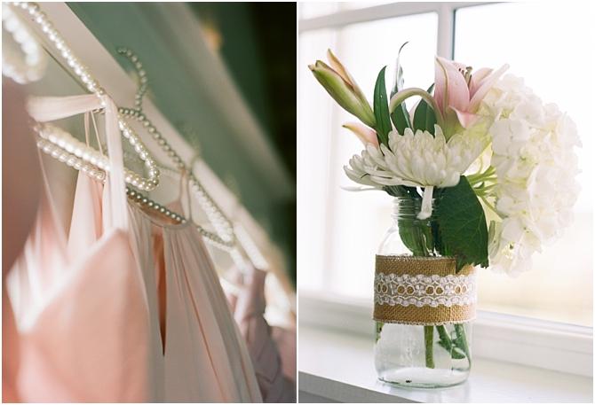 wedding || film photography || cara dee photography_0394.jpg