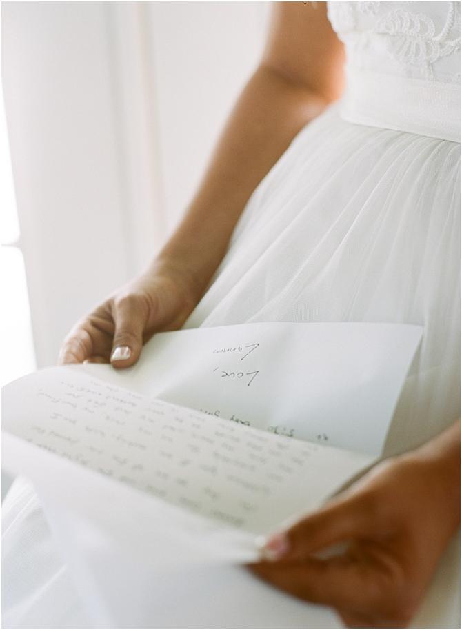 wedding || film photography || cara dee photography_0402.jpg