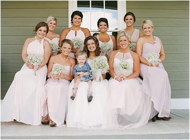 wedding || film photography || cara dee photography_0404.jpg