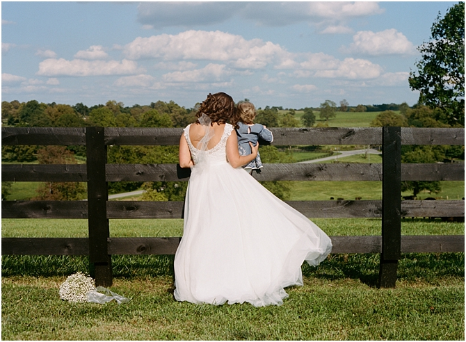 wedding || film photography || cara dee photography_0406.jpg