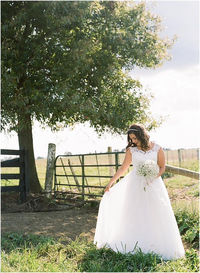 wedding || film photography || cara dee photography_0414.jpg