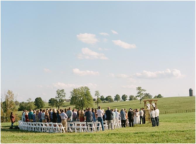 wedding || film photography || cara dee photography_0421.jpg