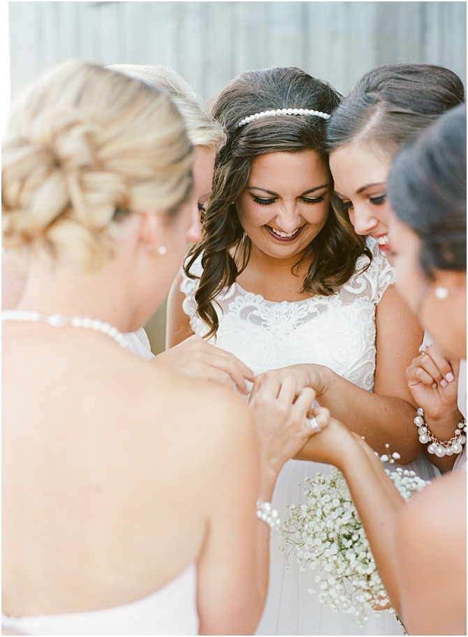 wedding || film photography || cara dee photography_0423.jpg
