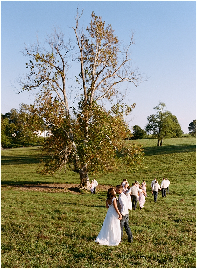 wedding || film photography || cara dee photography_0424.jpg