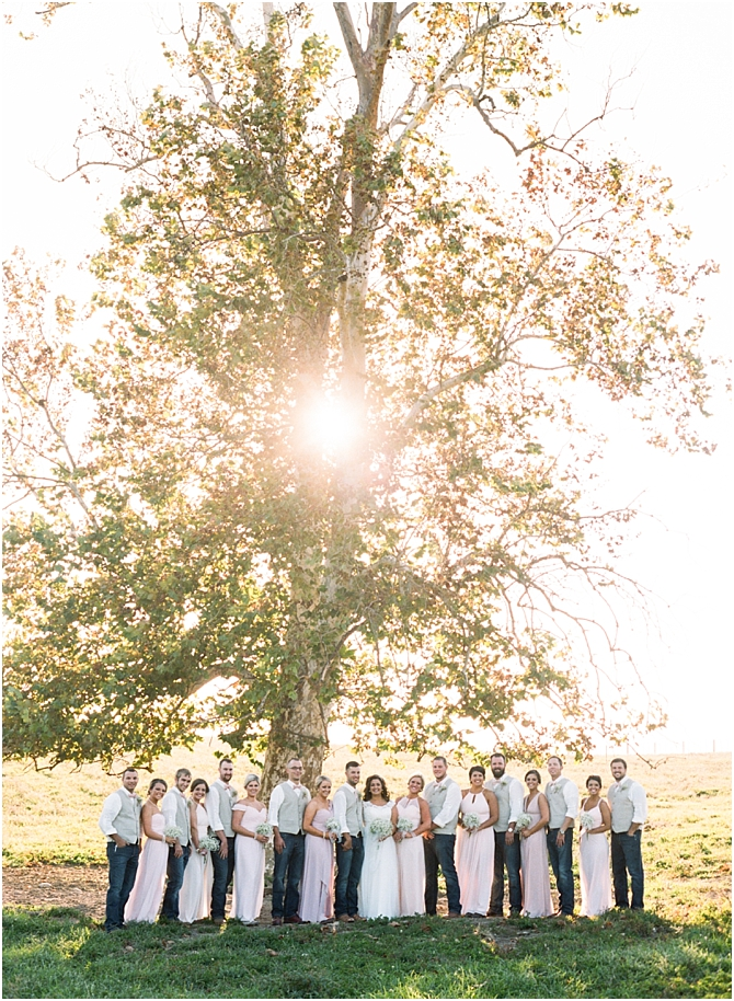 wedding || film photography || cara dee photography_0425.jpg