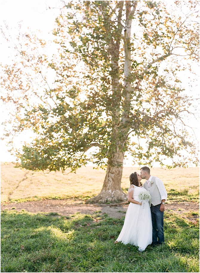 wedding || film photography || cara dee photography_0427.jpg