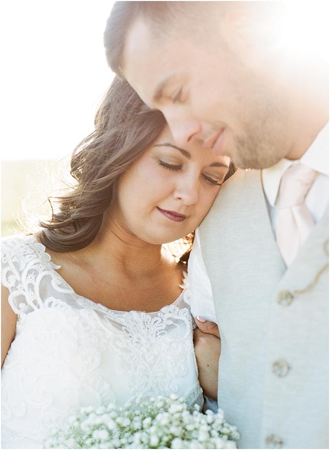 wedding || film photography || cara dee photography_0429.jpg
