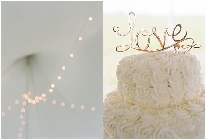 wedding || film photography || cara dee photography_0432.jpg