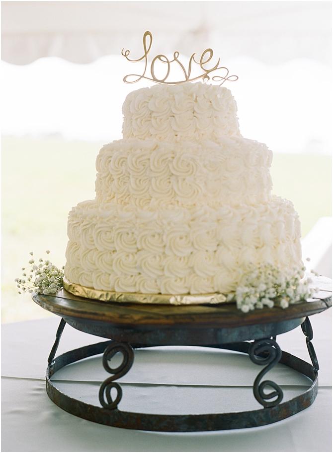 wedding || film photography || cara dee photography_0431.jpg