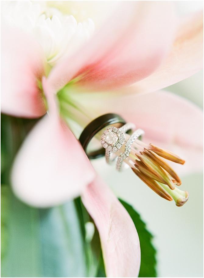 wedding || film photography || cara dee photography_0391.jpg