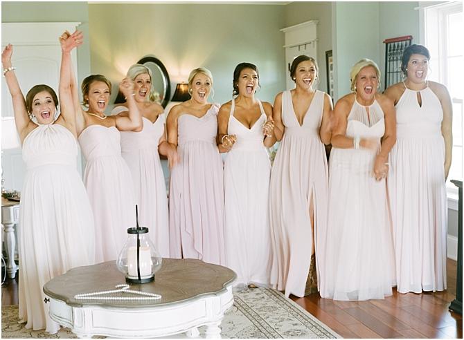 wedding || film photography || cara dee photography_0403.jpg
