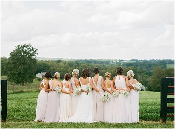 wedding || film photography || cara dee photography_0409.jpg