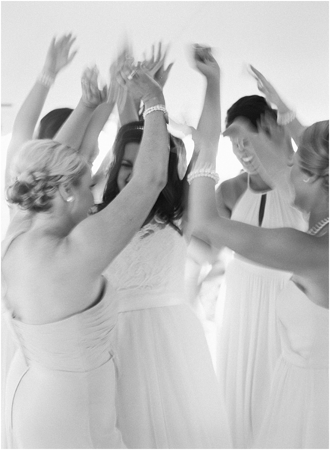 wedding || film photography || cara dee photography_0435.jpg