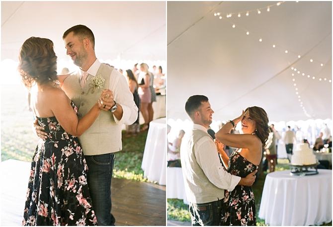 wedding || film photography || cara dee photography_0438.jpg