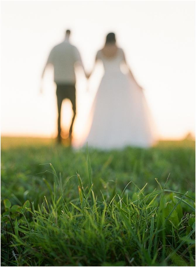wedding || film photography || cara dee photography_0439.jpg