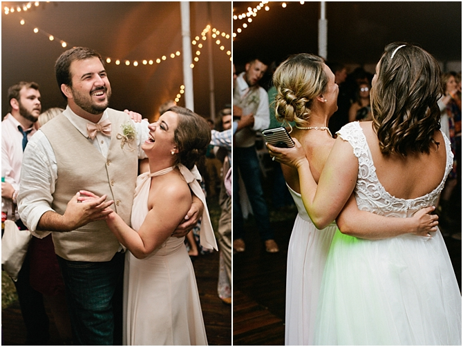 wedding || film photography || cara dee photography_0450.jpg
