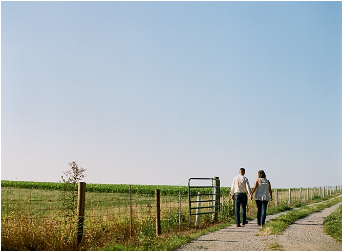 engagement || film photography || cara dee photography_0277.jpg