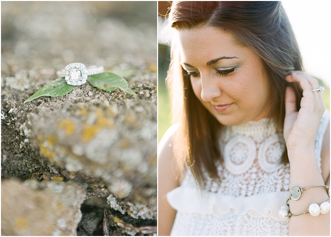 engagement || film photography || cara dee photography_0278.jpg