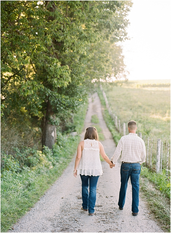engagement || film photography || cara dee photography_0279.jpg