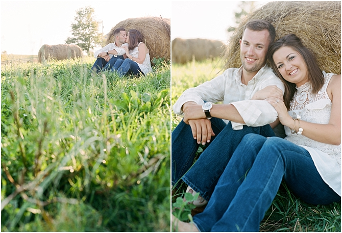 engagement || film photography || cara dee photography_0282.jpg