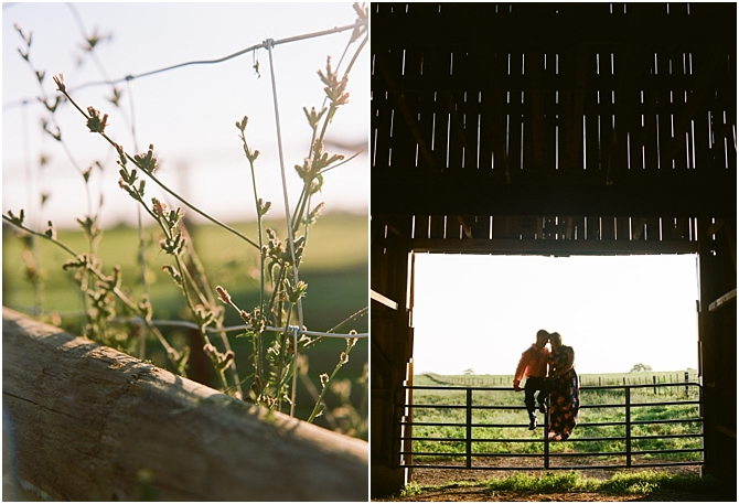 engagement || film photography || cara dee photography_0284.jpg