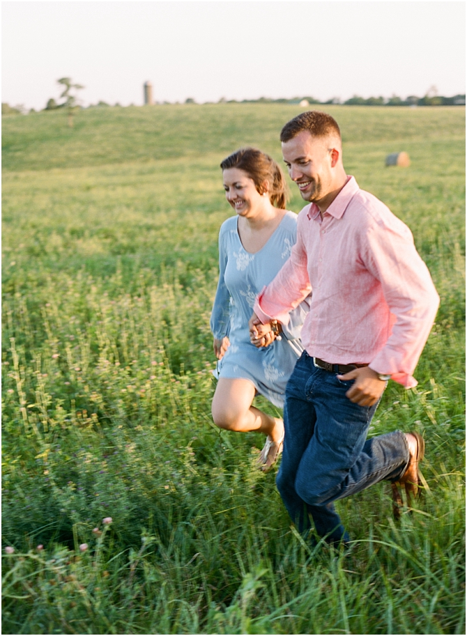 engagement || film photography || cara dee photography_0293.jpg