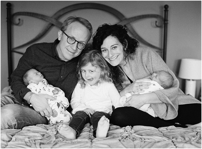 family and newborn || film photography || cara dee photography_0536.jpg
