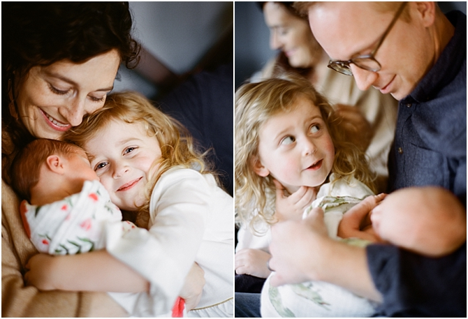 family and newborn || film photography || cara dee photography_0539.jpg