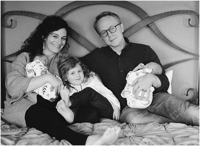 family and newborn || film photography || cara dee photography_0540.jpg