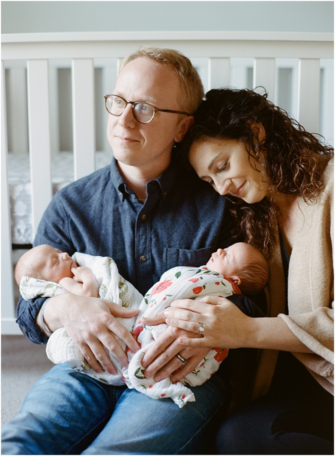 family and newborn || film photography || cara dee photography_0567.jpg