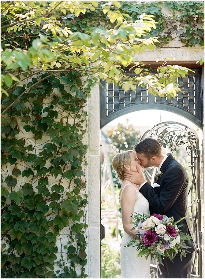 wedding || film photography || cara dee photography_0613.jpg