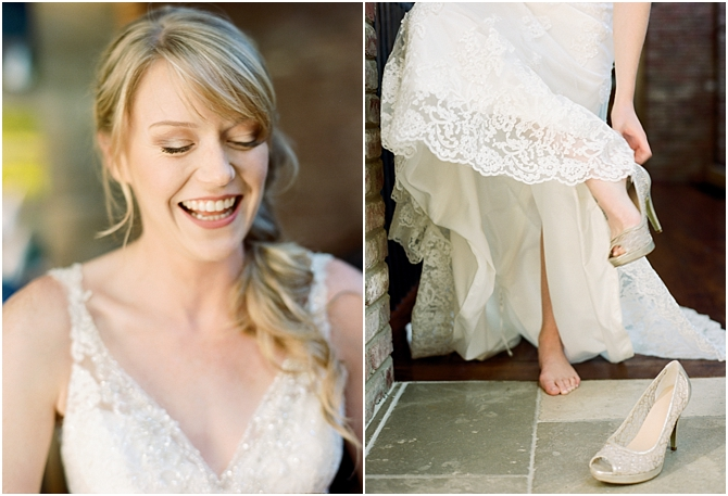 wedding || film photography || cara dee photography_0620.jpg