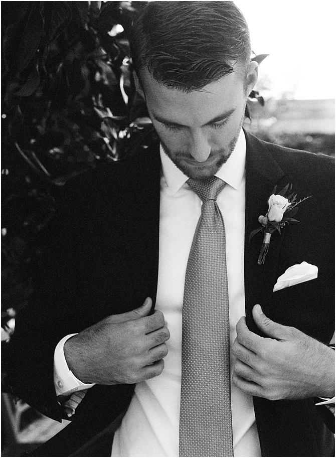 wedding || film photography || cara dee photography_0623.jpg