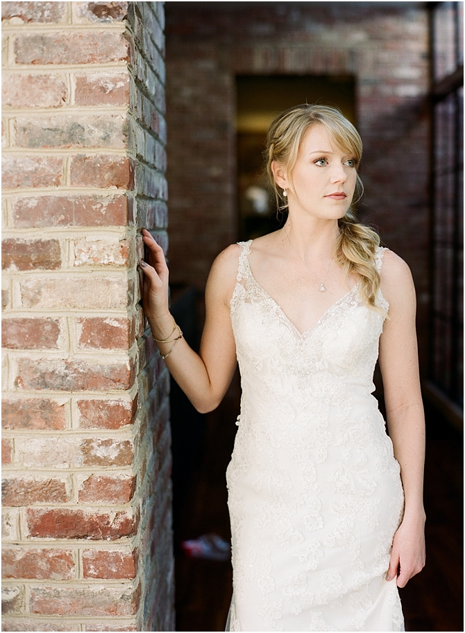 wedding || film photography || cara dee photography_0622.jpg