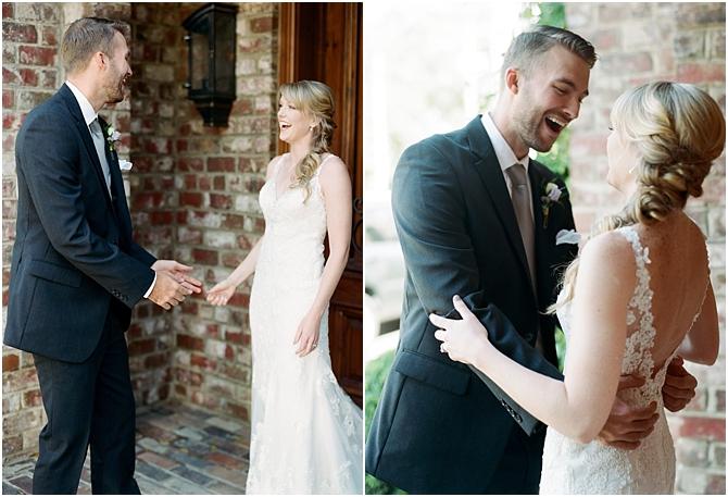 wedding || film photography || cara dee photography_0625.jpg