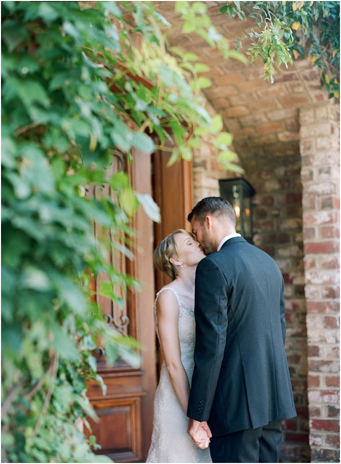 wedding || film photography || cara dee photography_0627.jpg
