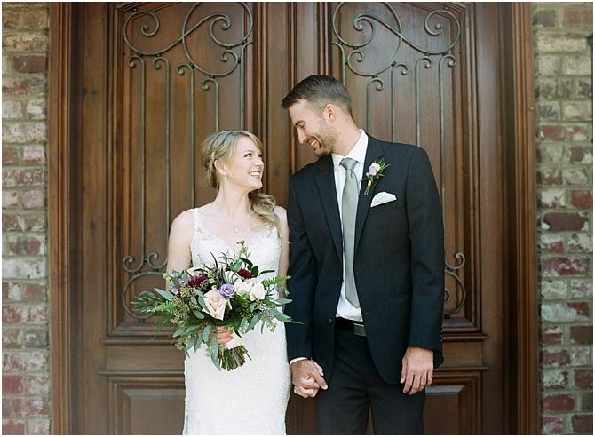 wedding || film photography || cara dee photography_0628.jpg
