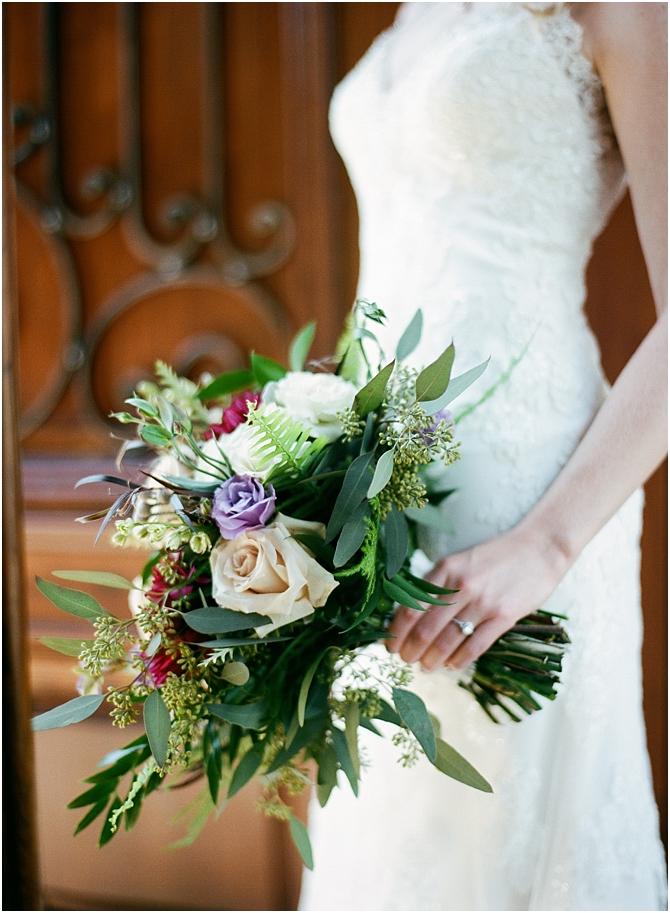 wedding || film photography || cara dee photography_0629.jpg