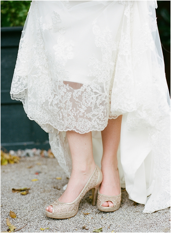 wedding || film photography || cara dee photography_0630.jpg