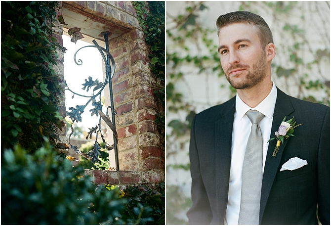 wedding || film photography || cara dee photography_0631.jpg