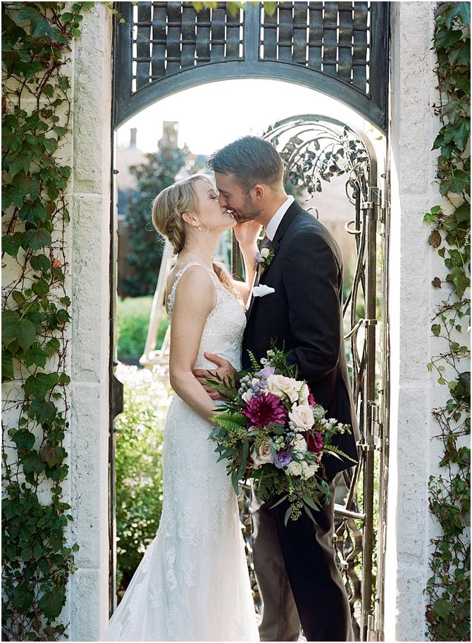 wedding || film photography || cara dee photography_0634.jpg
