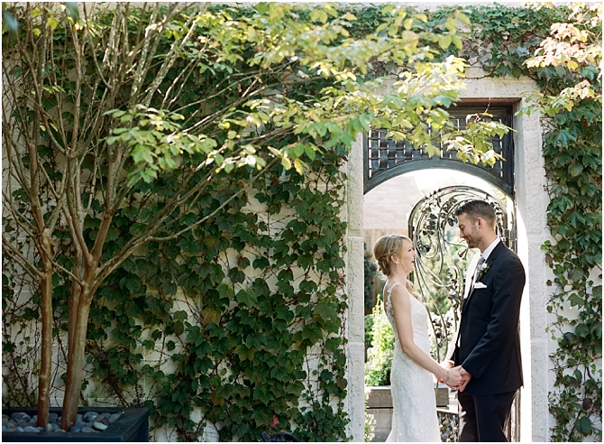 wedding || film photography || cara dee photography_0633.jpg