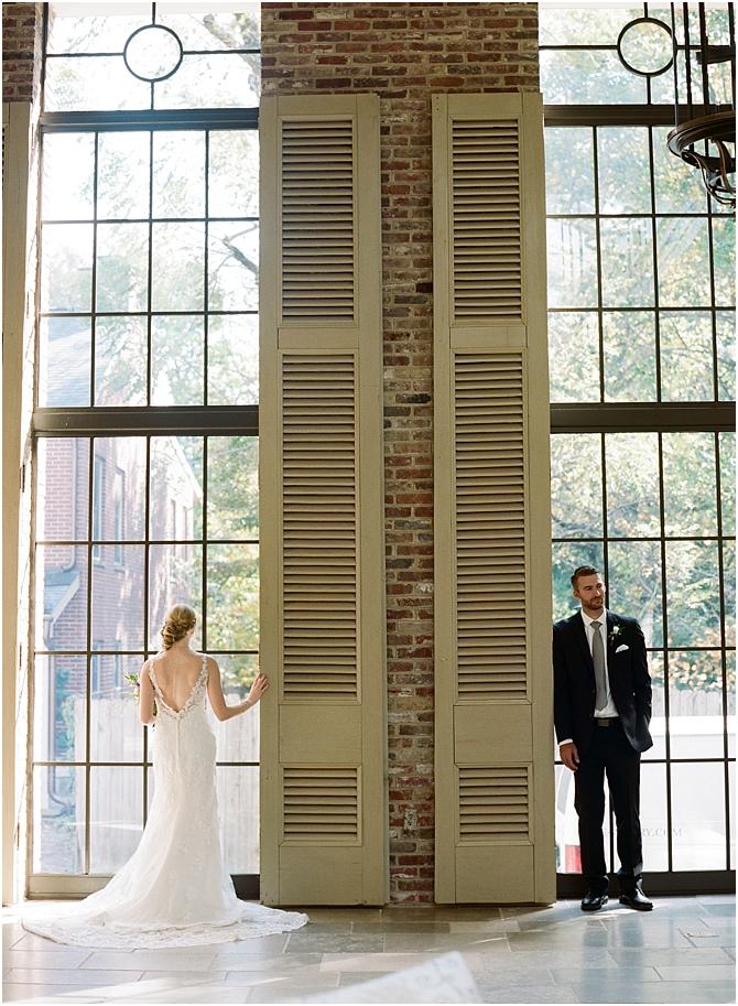 wedding || film photography || cara dee photography_0637.jpg